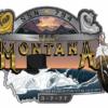 USS Montana Emblem