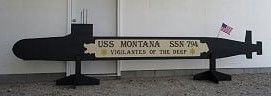 This image has an empty alt attribute; its file name is USSMTC-USS-Montana-Float-DAR-SAR-5-6-20.jpg