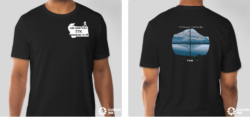 This image has an empty alt attribute; its file name is 794-Run-T-Shirt-e1593833648562.png
